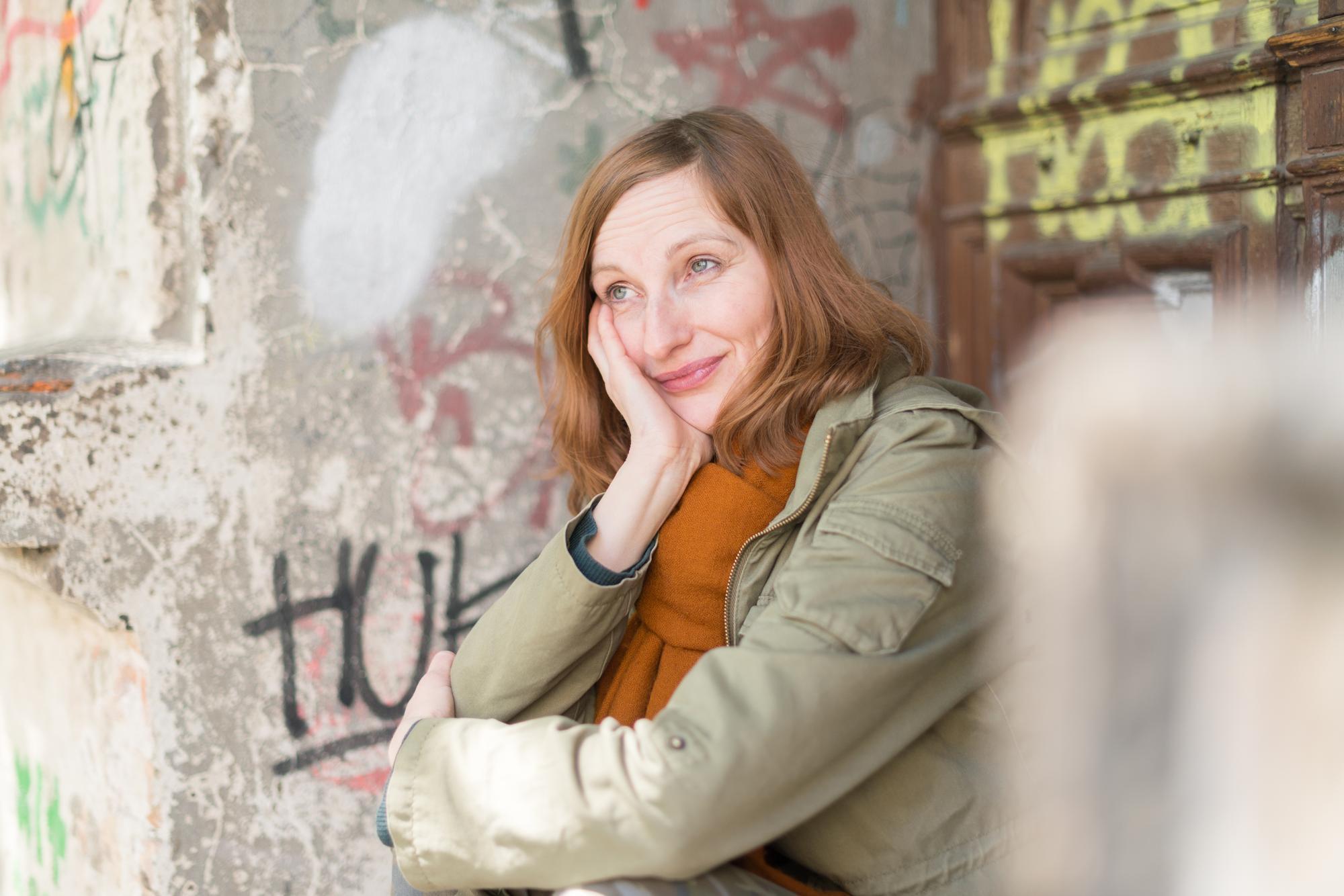Susanne Triepel