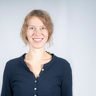 Annekatrin Schrenker