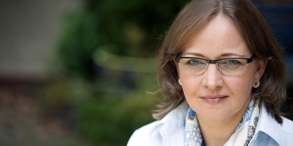 Petra Kather-Skibbe