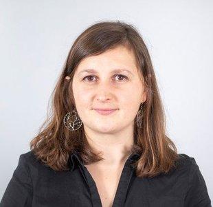 Aline Zucco