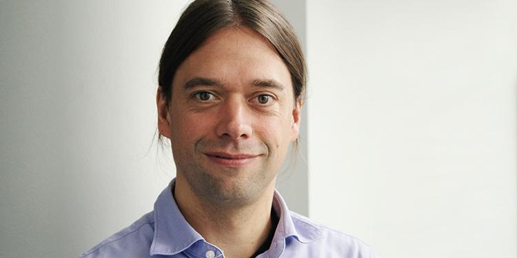 Ingo Schäfer