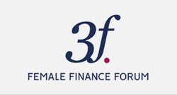 Logo des Female Finance Forum