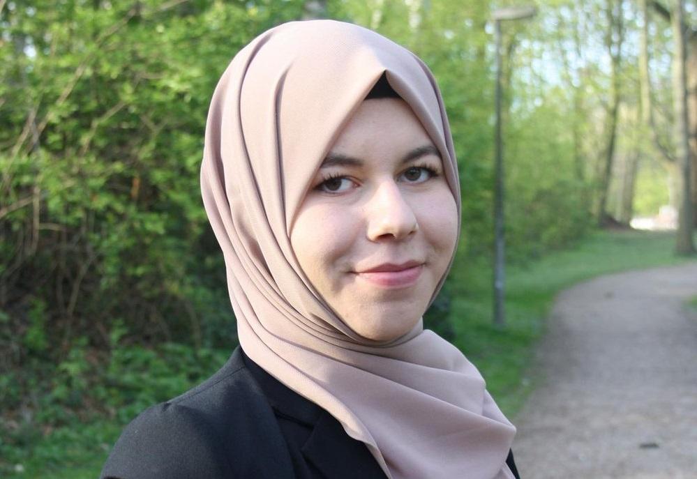 Portrait Tugba_Uyanik