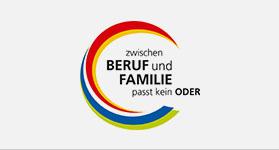 DGB Projekt Hesselbach