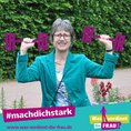 Fotoakion #machdichstart